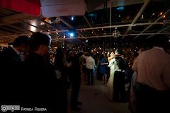 Foto 2741. Marcadores: 23/04/2011, Casamento Beatriz e Leonardo, Rio de Janeiro