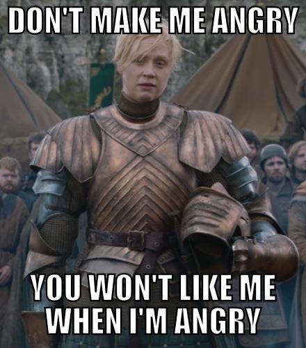SELL FERME TON GUEULE Brienne-meme-01
