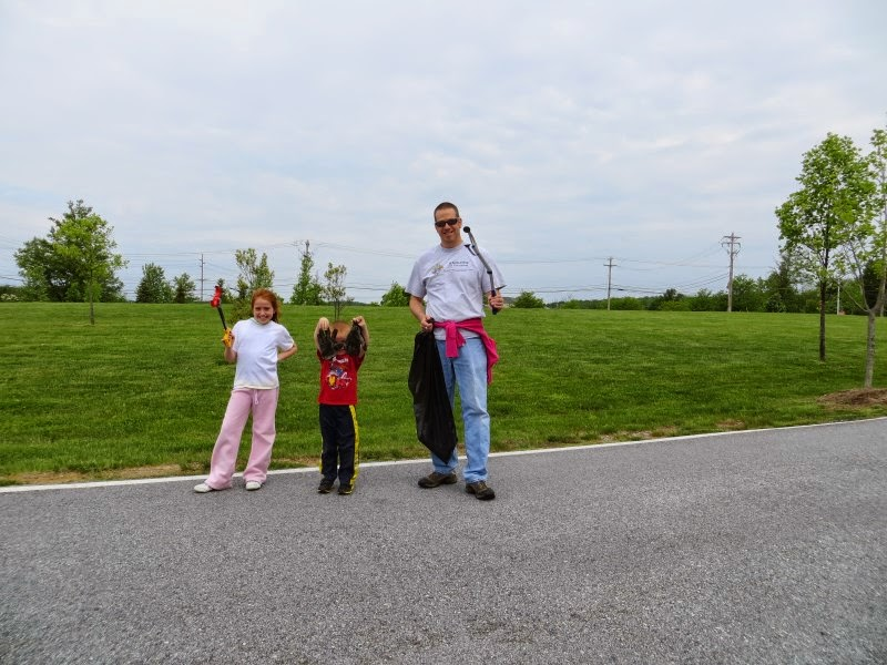 2013TrailCleanup_03