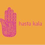 HASTAKALA2010