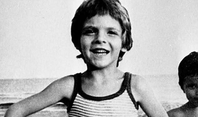 Vermicino, 39 anni fa si spense il sorriso di Alfredino Rampi