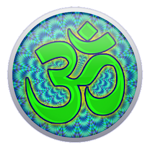 psy trance dating What is trance music 👽🤔trance music defined 🙈trance music is a form of electronic dance music (edm) characterized by hypnotic rhythms and sounds😵with the aim of helping you reach a heightened consciousness🕉️ psychedelic trance (often referred to as psy trance)🕉️is a form of trance music, developed in the late 1990's.