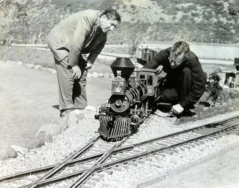 carolwood-pacific-railroad-4