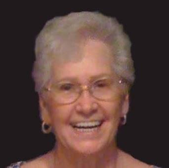 Dorothy Wiggins