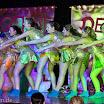 Dance_Company_Woerishofen_4411_b.jpg