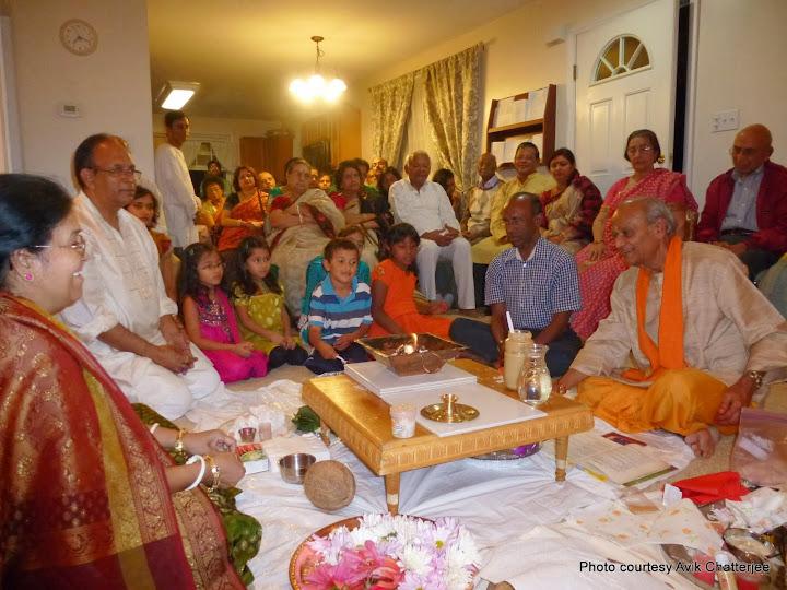 2013-10-13 Durga Puja - Navaratri_2013%2B059.JPG