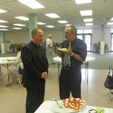 July 08, 2012 Special Anniversary Mass 7.08.2012 - 10 years of PCAAA at St. Marguerite dYouville. - SDC14276.JPG