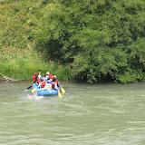 Deschutes River - IMG_2239.JPG