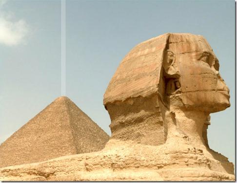 Ka Ptah