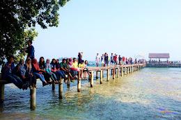pulau harapan, 29-30 agustus 2015 Canon 127