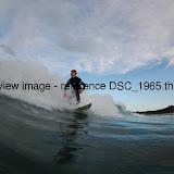 DSC_1965.thumb.jpg