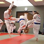 judomarathon_2012-04-14_033.JPG