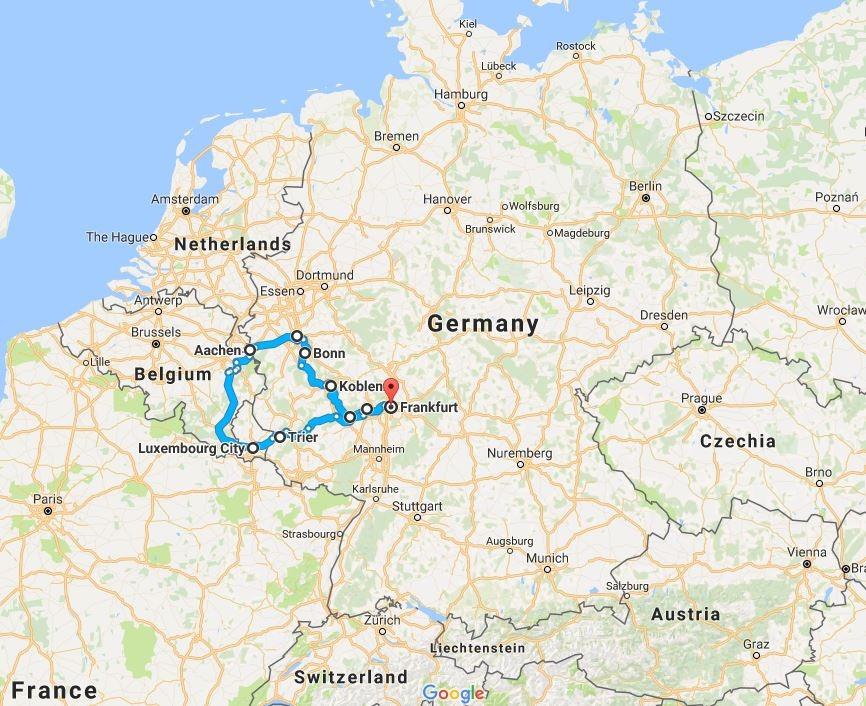 [Route+2%5B3%5D]