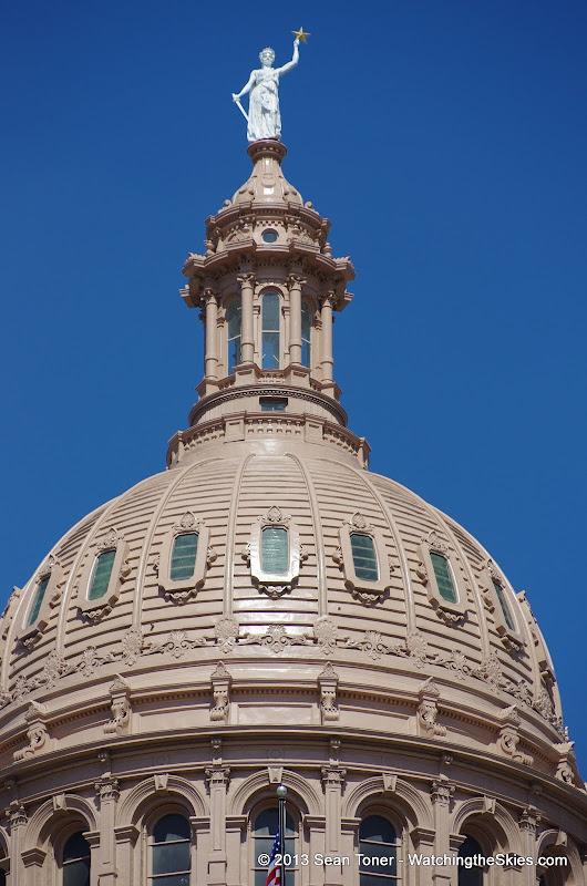 02-24-13 Austin Texas - IMGP5250.JPG