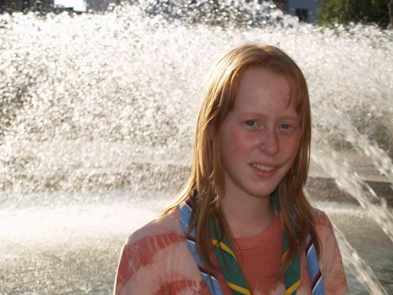 Smotra, Smotra 2006 - P0210464.JPG