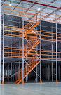 Waqrehouse mezzanines 01.jpg