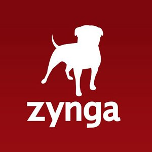 zynga VOUCHER GAME ONLINE
