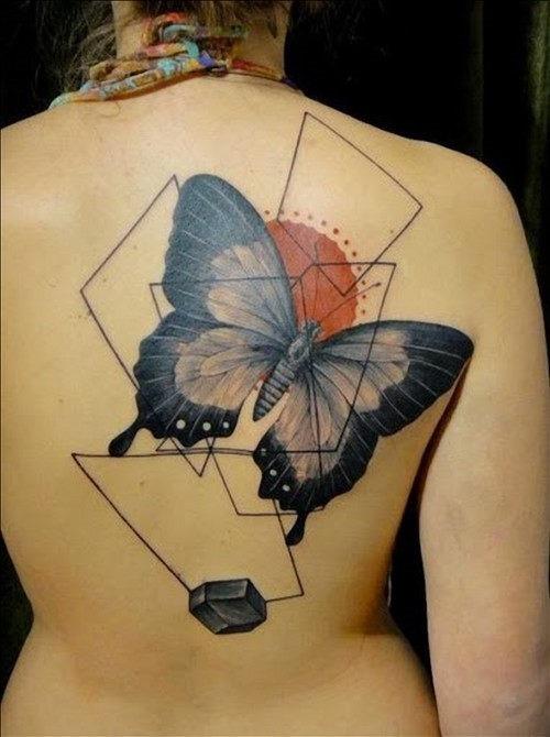 tatuagens_de_borboleta_17