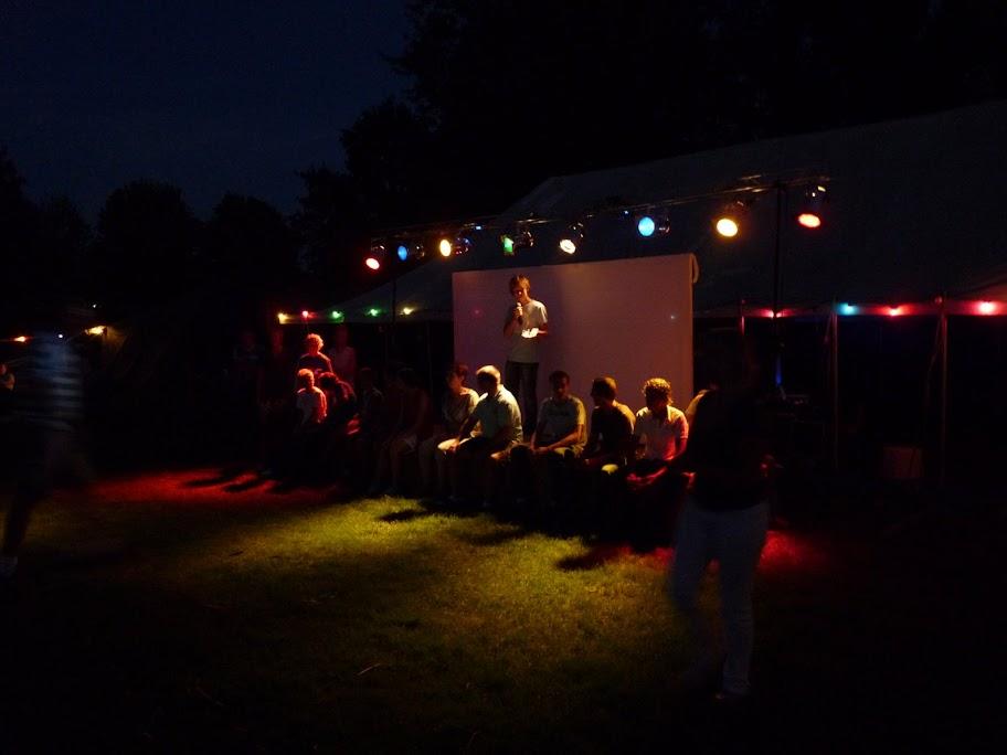 Fotos tieneravond & jongerenavond VBW 2009 - P1050240.JPG