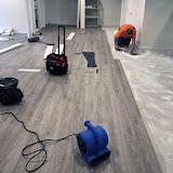 Carpet Gallery - lvt8.jpg