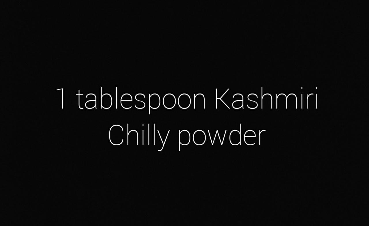 Karimeen Pollichathu Recipe - how to make Karimeen Pollichathu Recipe