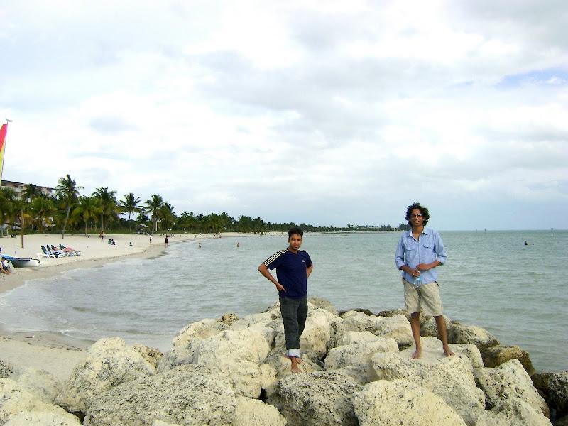 Miami and New York - DSC02087.JPG
