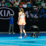Maria Sharapova - 2016 Australian Open -D3M_7059-2.jpg