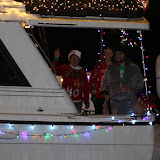 2017 Lighted Christmas Parade Part 1 - LD1A5718.JPG