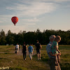 Ballonvaart_DSC6150.jpg