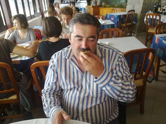 Douro - ELISIO WEEK END, COMARRISCOS, S.PEDRO DE MOEL, DOURO 090620122886