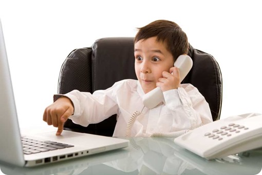 internet-marketing-tips-for-entreprenuers