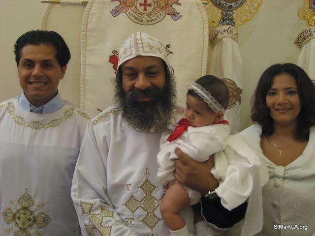 HG Bishop Rafael visit to St Mark - Dec 2009 - bishop_rafael_visit_2009_15_20090524_1114571939.jpg