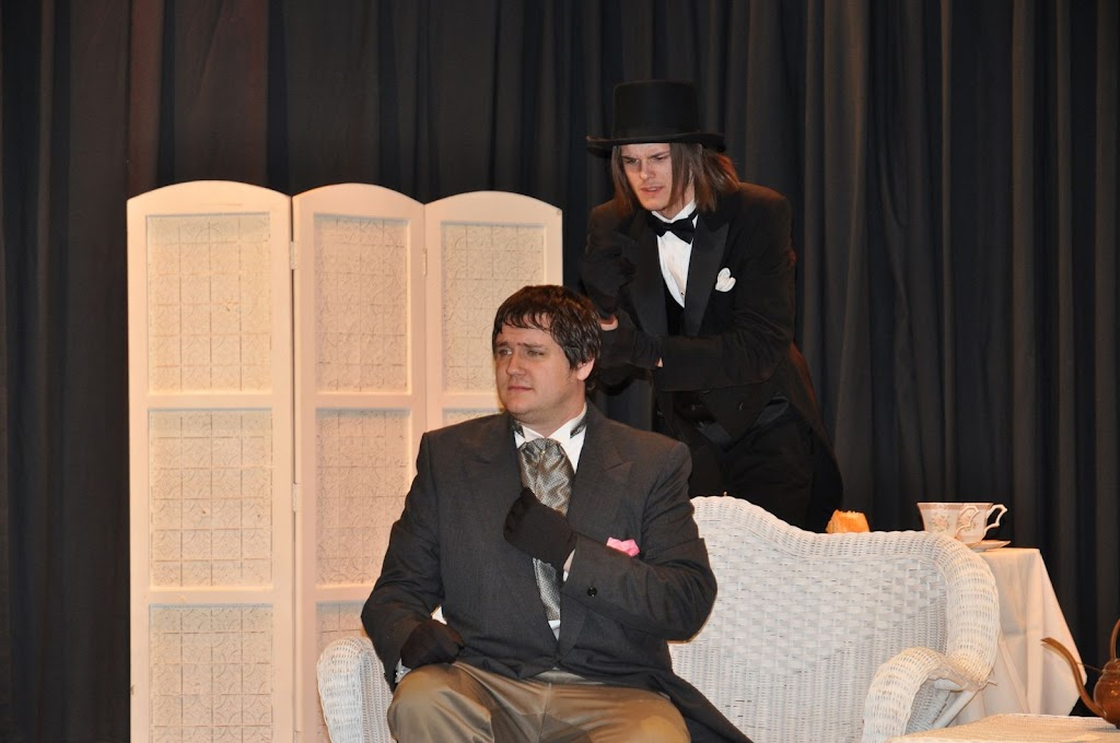 The Importance of being Earnest - DSC_0057.JPG