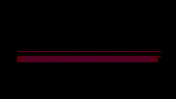 pankaj logo hd - photo #18
