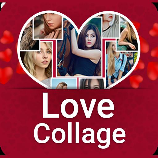 com.rinfotech.lovecollagemaker