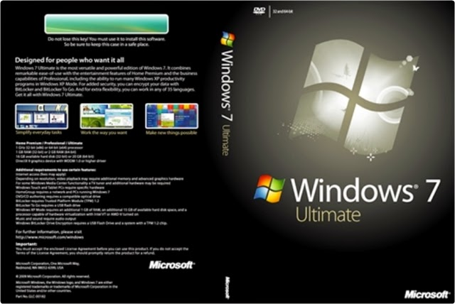 Windows 7 Ultimate Lite Service Pack 1 [ISO] [Español] [32bits] [MULTI] 2014-08-30_00h35_41