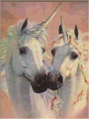 unicorn%252520%25252833%252529.jpg