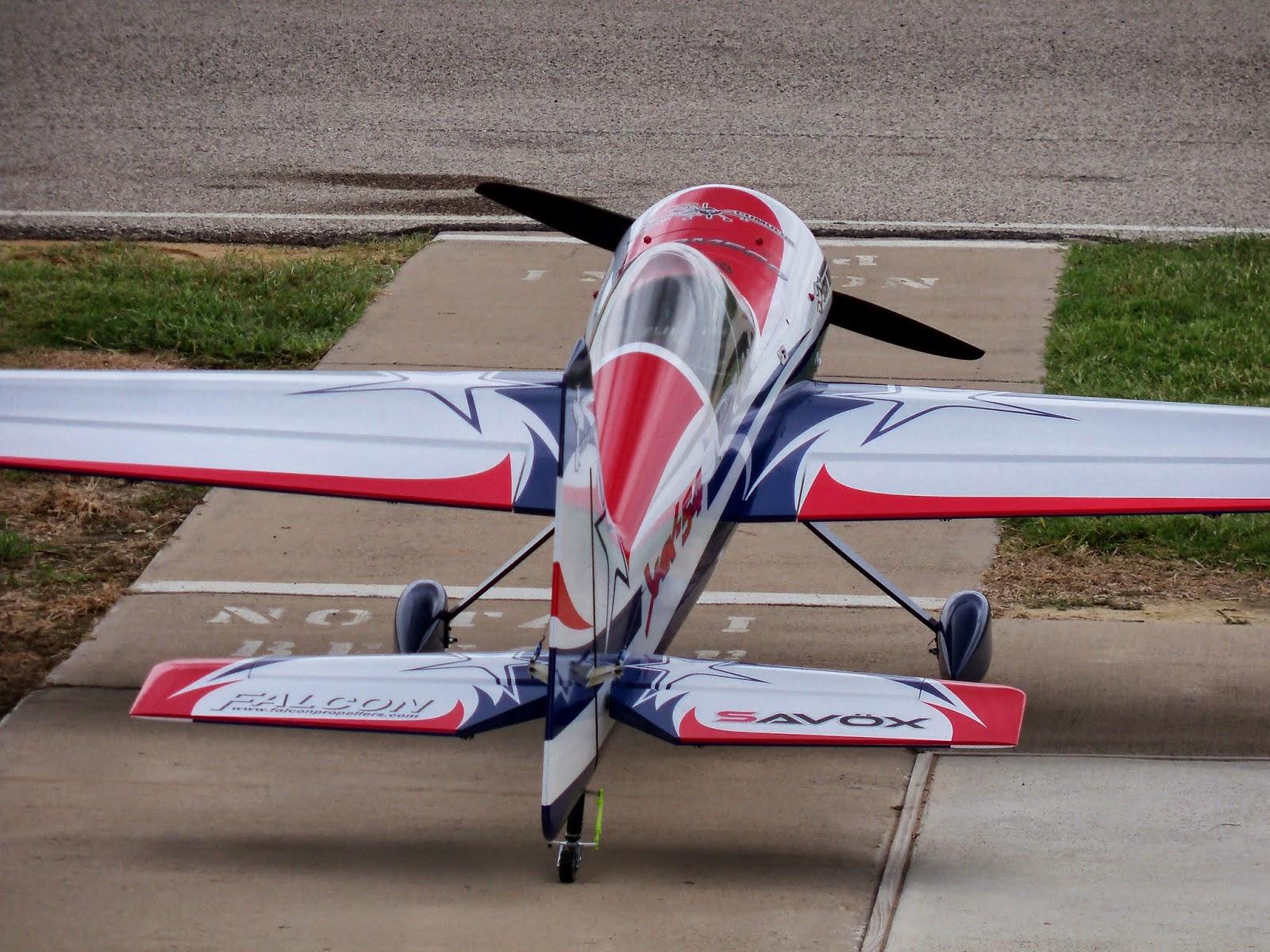 Fort Bend RC Club Air Show - 116_3760.JPG