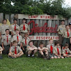 2013 Firelands Summer Camp - IMG_3222.JPG