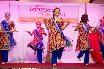 11/11/12 2:31:53 PM - Bollywood Groove Recital. © Todd Rosenberg Photography 2012