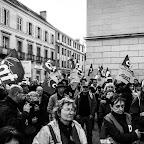 2016-03-24 manif contre loi El Khomri 24.03 (20).jpg