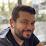 Andre Figliuolo da Cruz's profile photo