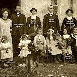 1910-bernard.jpg
