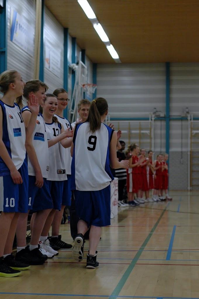 Kampioenswedstrijd Meisjes U 1416 - DSC_0655.JPG