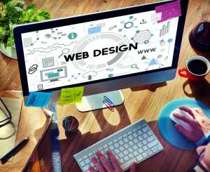 Effective Guidelines for Finding the Best Web Design Company