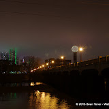 01-09-13 Trinity River at Dallas - 01-09-13%2BTrinity%2BRiver%2Bat%2BDallas%2B%252824%2529.JPG
