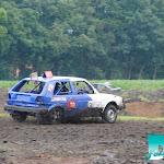 Autocross%2520Yde%2520002.jpg