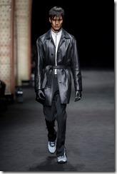 Versace_Men_FW17_ (39)