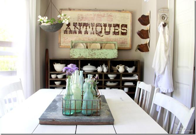 kitchen table 3
