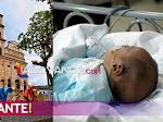 Madre habría intentado ahogar a su bebé de 3 meses en Garzón